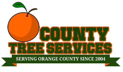 Orange County Tree Services